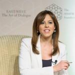 Carina Kamel, Al Arabiya Television