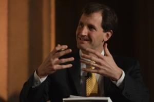 Daniel L. Shapiro, Harvard International Negotiation Program