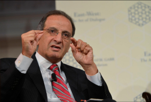 Jim Zogby