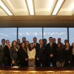 General (Ret) David H. Petraeus, Member and Chairman of KKR Global Institute