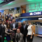 With Brian Sullivan at CNBC
