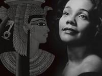 Cleopatra to Coretta