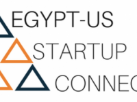 Egypt-US Startup Connection